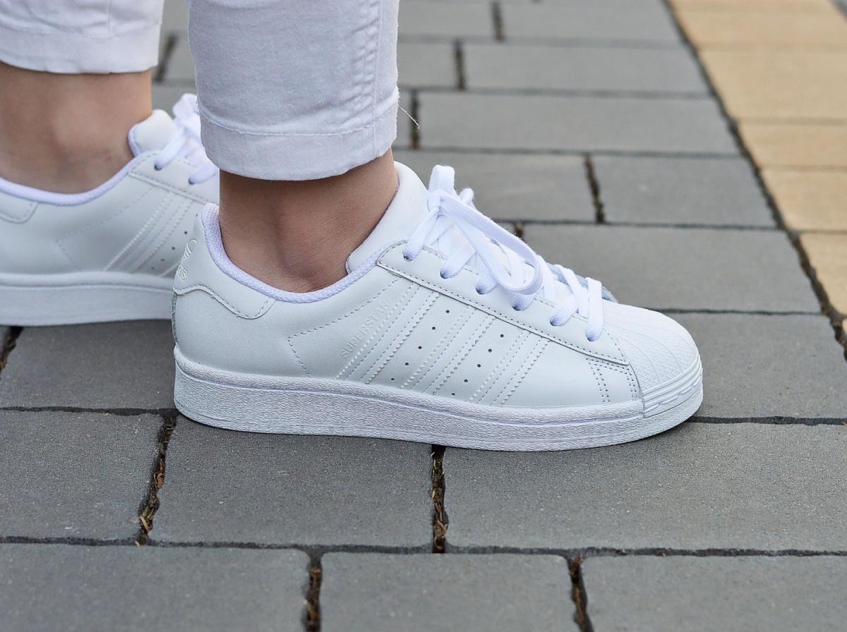 Superstar J Adidas Sale Online, UP TO 59% OFF